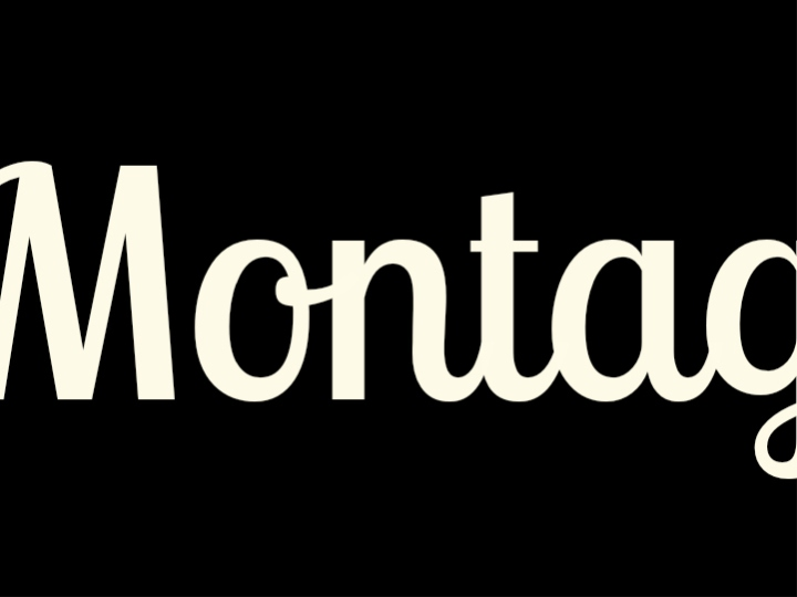 Montag, 28.10.